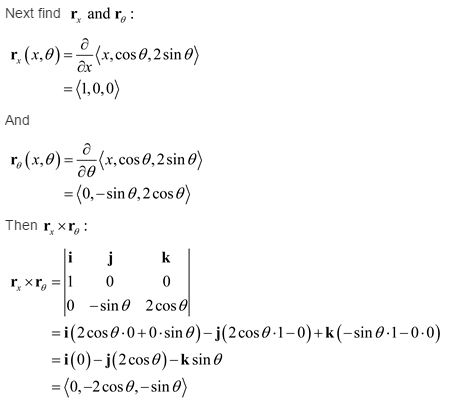 Stewart-Calculus-7e-Solutions-Chapter-16.7-Vector-Calculus-36E-2