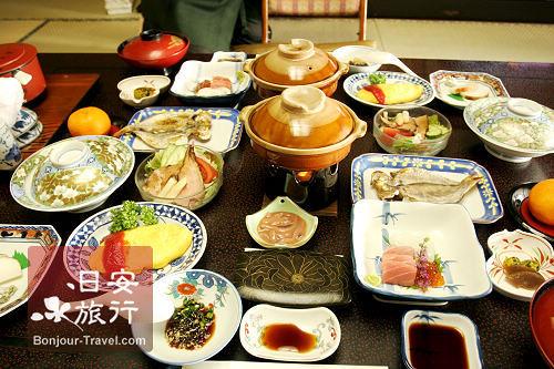 水夜亭餐 (17)