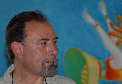 Mattotti 2006