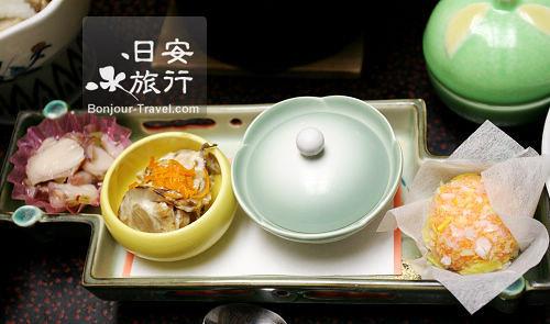 水夜亭餐 (2)