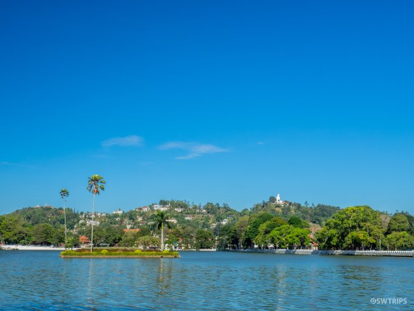 Kandy from the Lake - Kandy, Sri Lanka.jpg