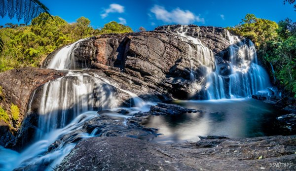 Bakers Falls - Horton Plains, Sri Lanka.jpg