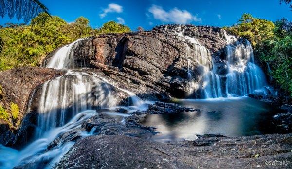 Bakers Falls - Horton Plains, Sri Lanka.jpg