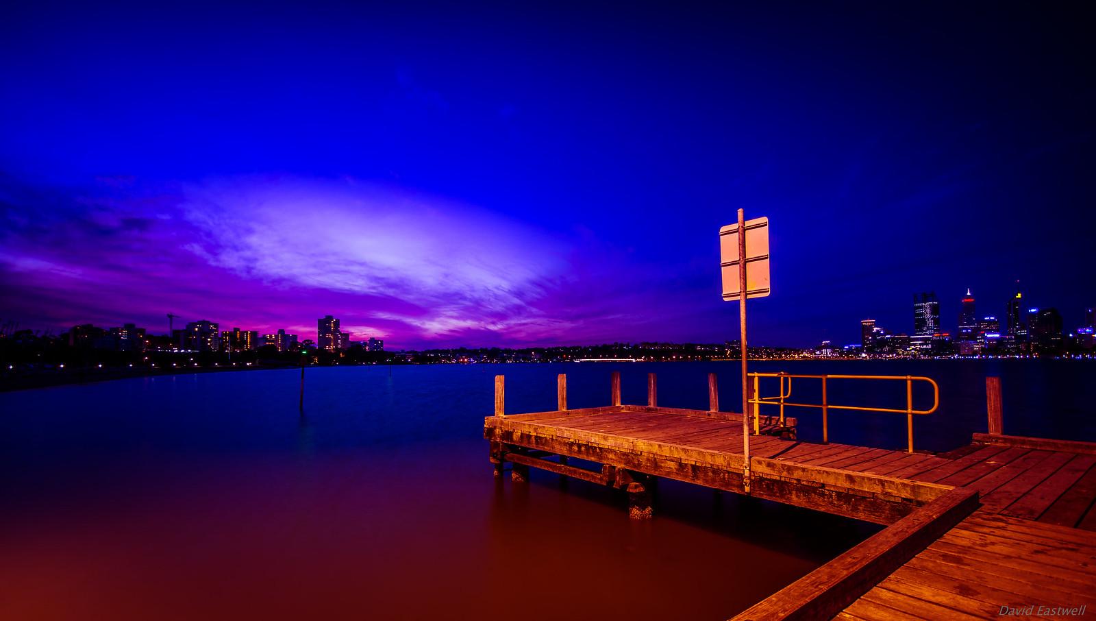 Best Cameras for Low Light Photography - BorrowLenses Blog