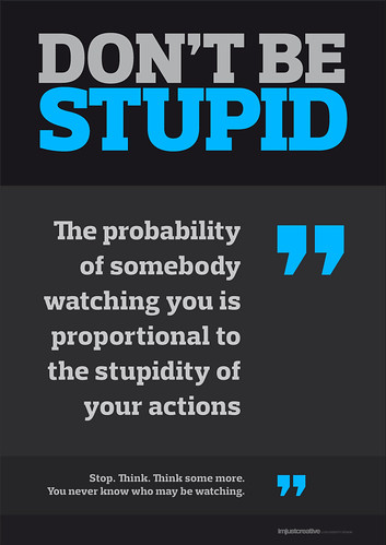 Nice And Funny Quotes