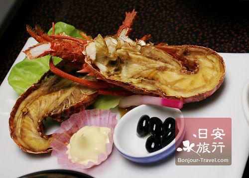 水夜亭餐 (3)