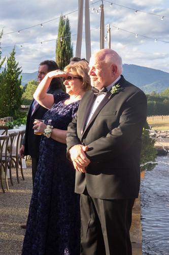 Kelsey and Joe's Wedding-61