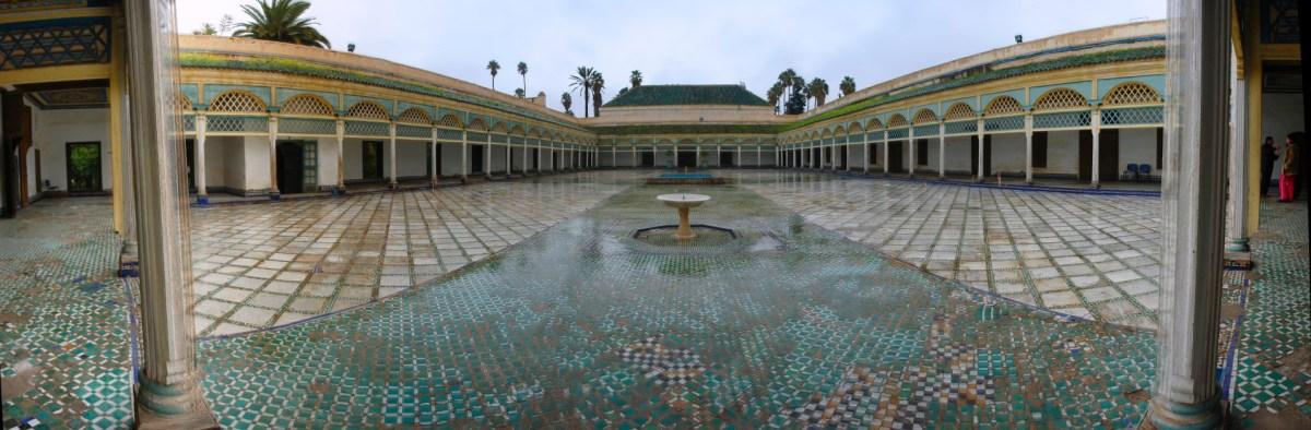 Qué ver en Marrakech, Marruecos - Morocco qué ver en marrakech, marruecos - 30892957332 01a7c75859 o - Qué ver en Marrakech, Marruecos