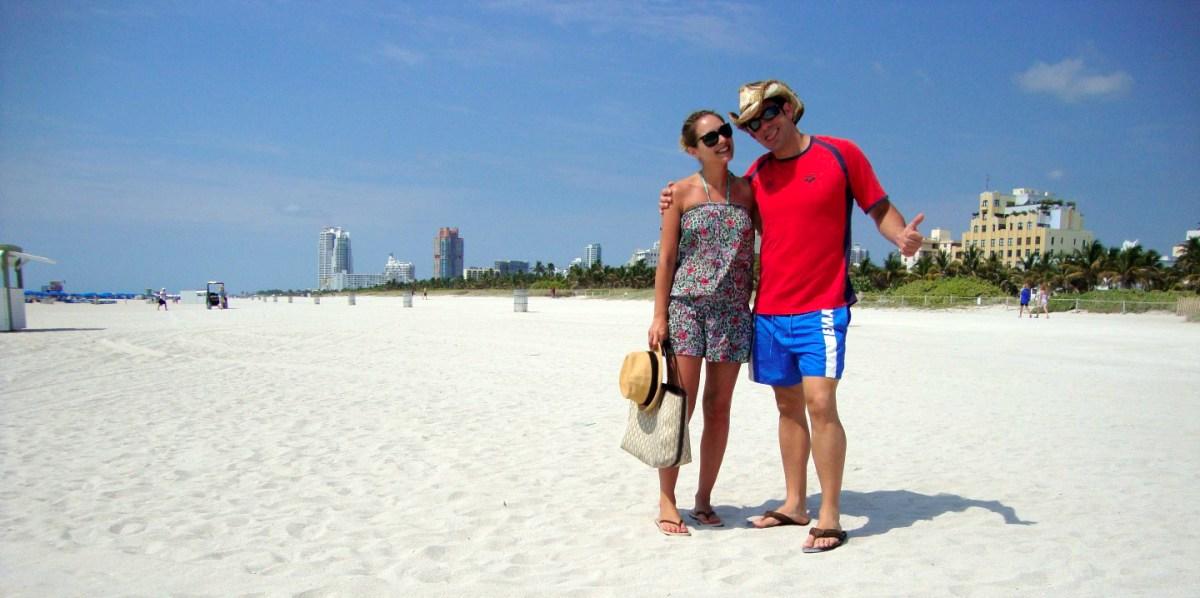 Qué hacer y ver en Miami, Florida qué hacer y ver en miami - 31344969756 8d0b80e45e o - Qué hacer y ver en Miami