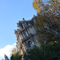Trips 'n Travels France: Lille - Strolling around