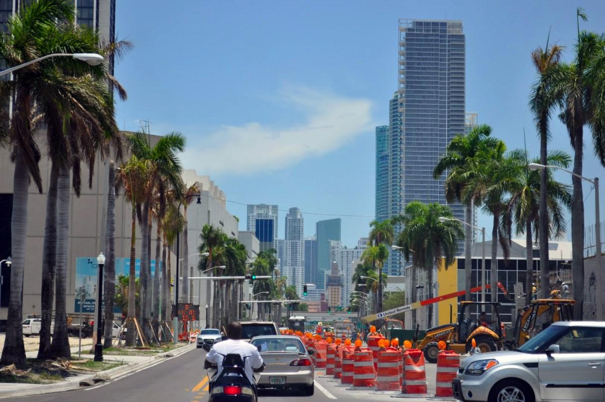 Qué hacer y ver en Miami, Florida qué hacer y ver en miami - 31344968836 340d1a3a72 o - Qué hacer y ver en Miami