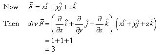 Stewart-Calculus-7e-Solutions-Chapter-16.9-Vector-Calculus-26E-1