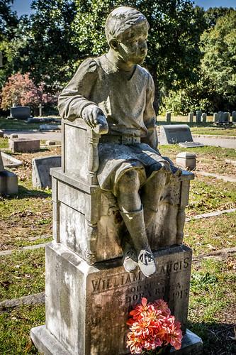 Elmwood Cemetery-036