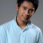 AF5, Farha from Sabah