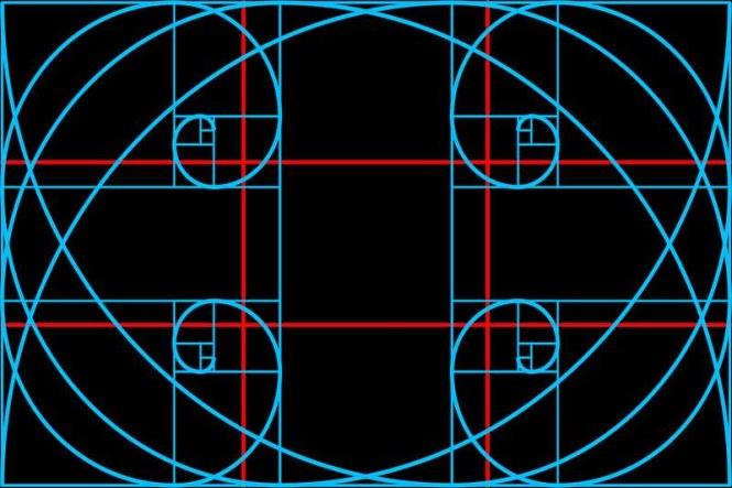 spiral_x4