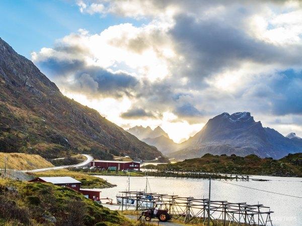 Finnbyen - Lofoten, Norway.jpg