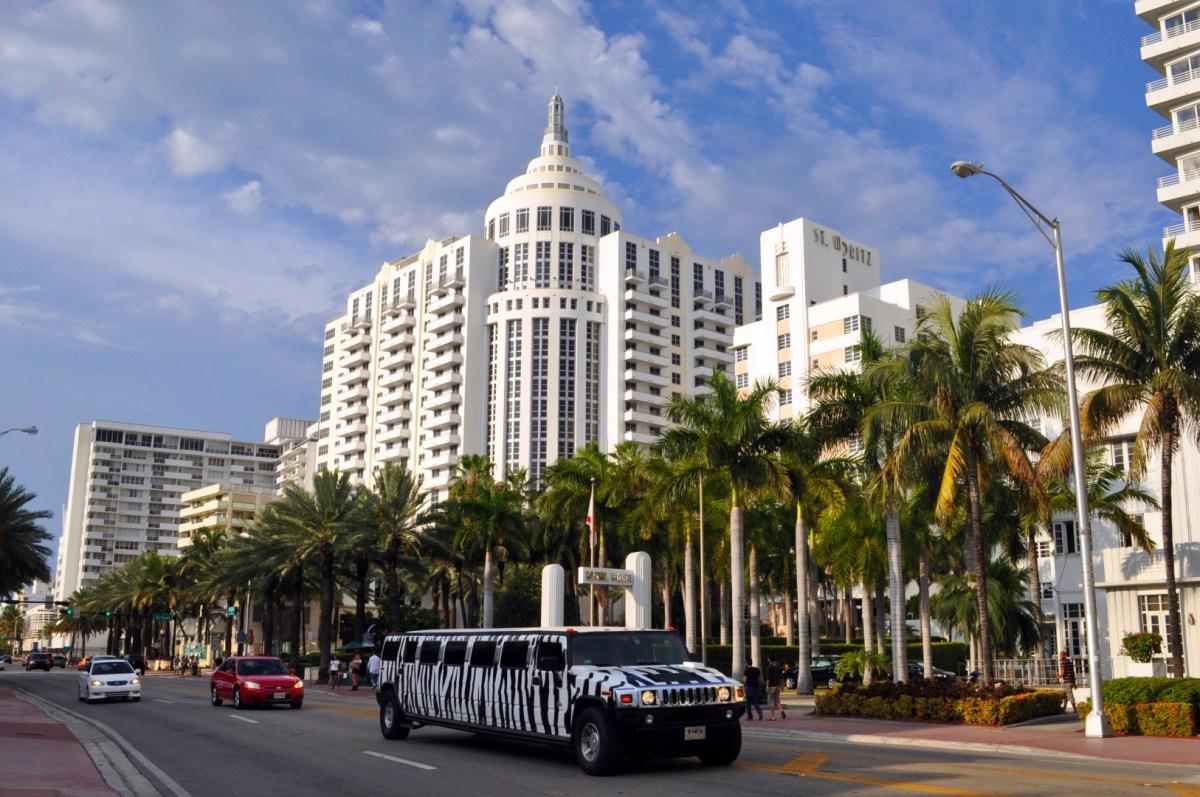 Qué hacer y ver en Miami, Florida qué hacer y ver en miami - 31344970916 26d131b363 o - Qué hacer y ver en Miami