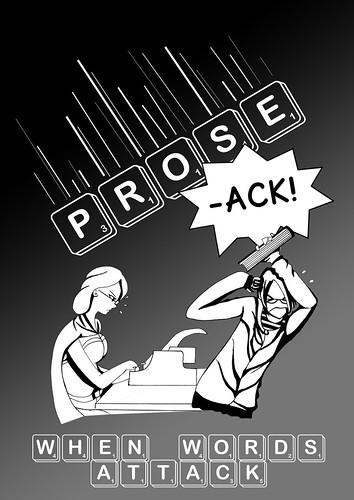 Prose-ACK!