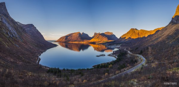 Bergbotn - Norway.jpg