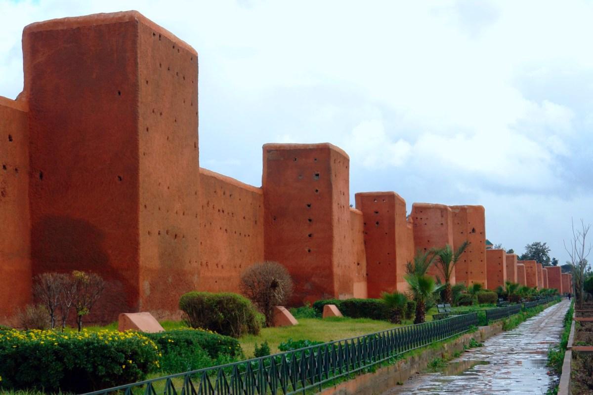 Qué ver en Marruecos - What to visit in Morocco qué ver en marruecos - 30999588116 d1b250ccde o - Qué ver en Marruecos