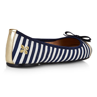 Cara_navy_white_stripe_c