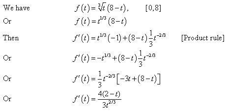 stewart-calculus-7e-solutions-Chapter-3.1-Applications-of-Differentiation-54E