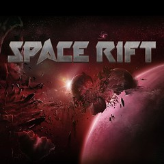 Space Rift -- Episode 1