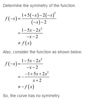 stewart-calculus-7e-solutions-Chapter-3.5-Applications-of-Differentiation-50E-4