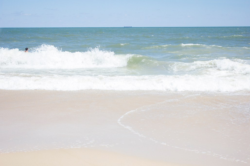 dewey-beach-delaware-6