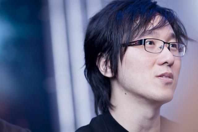 Hero Lin