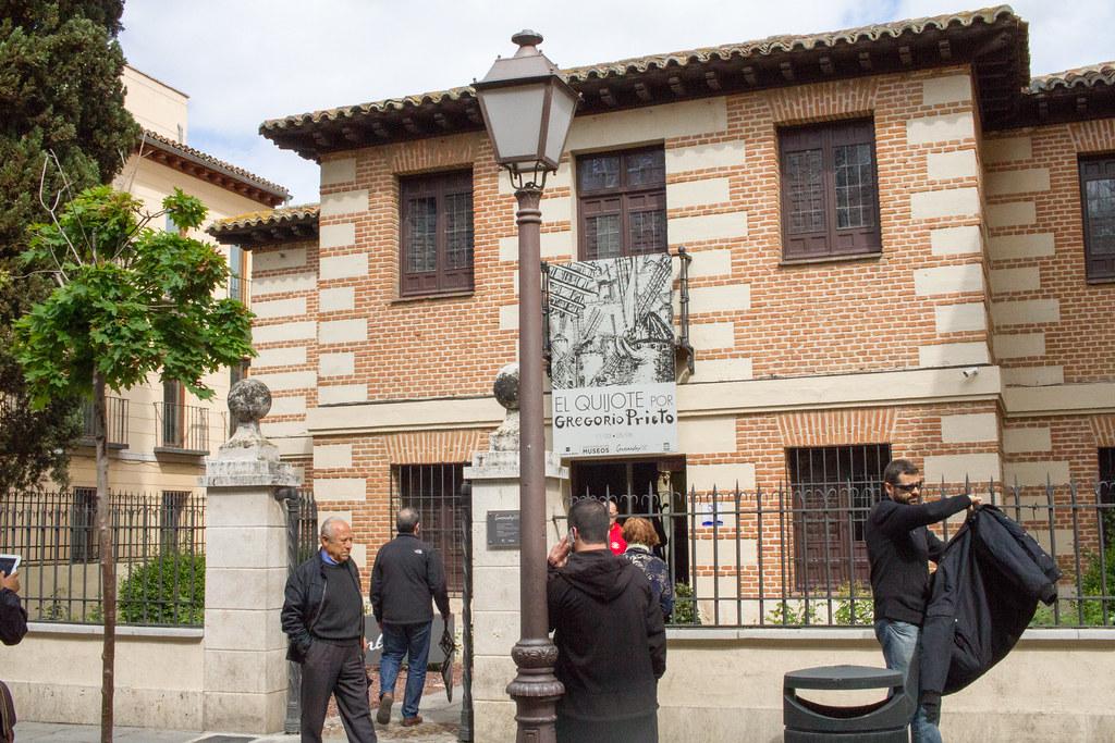 Alcalá de Henares20160507-_MG_7264