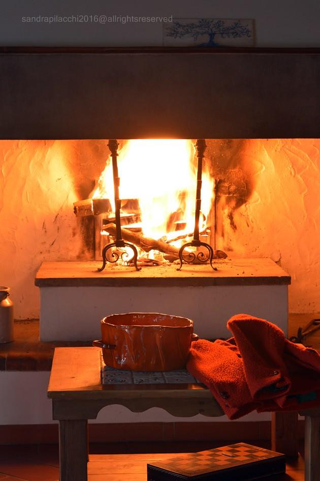 fuoco DSC_0629