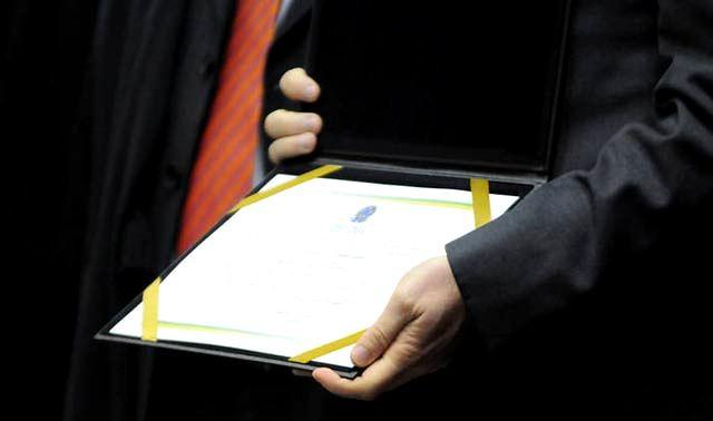 Justiça Eleitoral define as datas da diplomação dos eleitos de Santarém e Mojuí, diplomação dos eleitos
