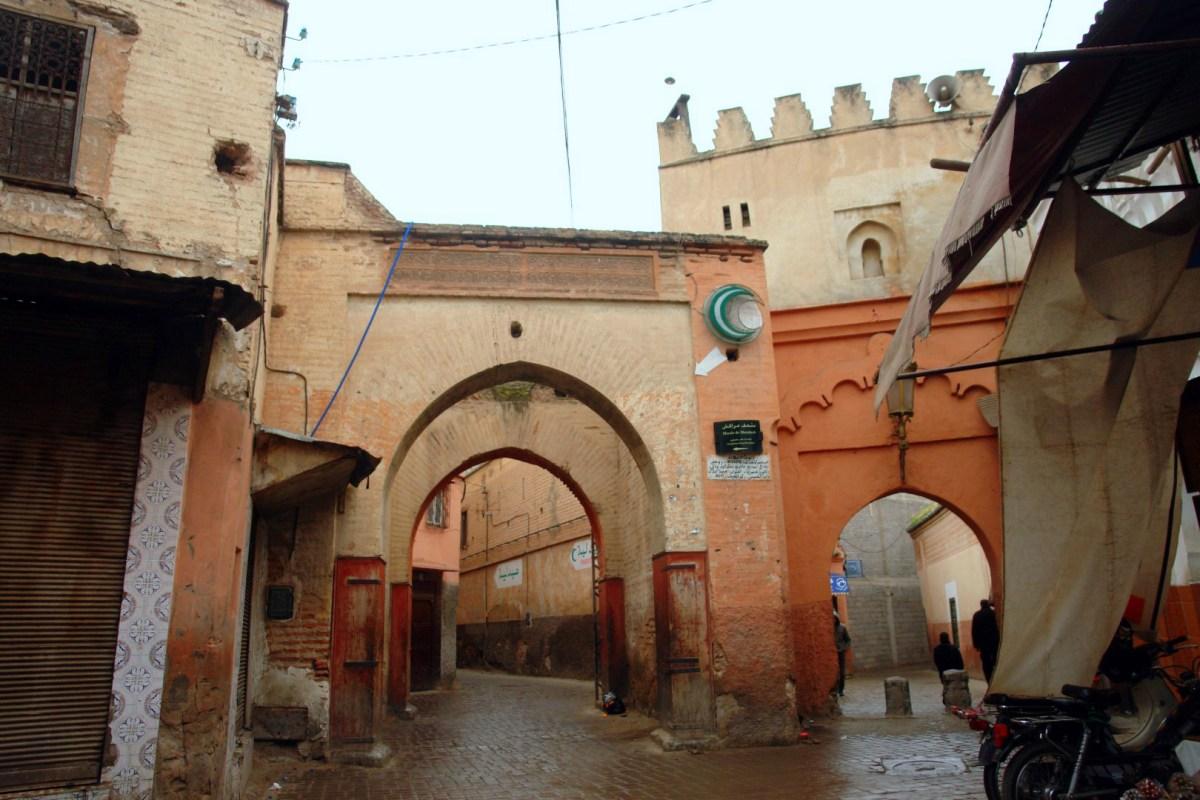 Qué ver en Marrakech, Marruecos - Morocco qué ver en marrakech, marruecos - 30892954412 d0f23faefd o - Qué ver en Marrakech, Marruecos