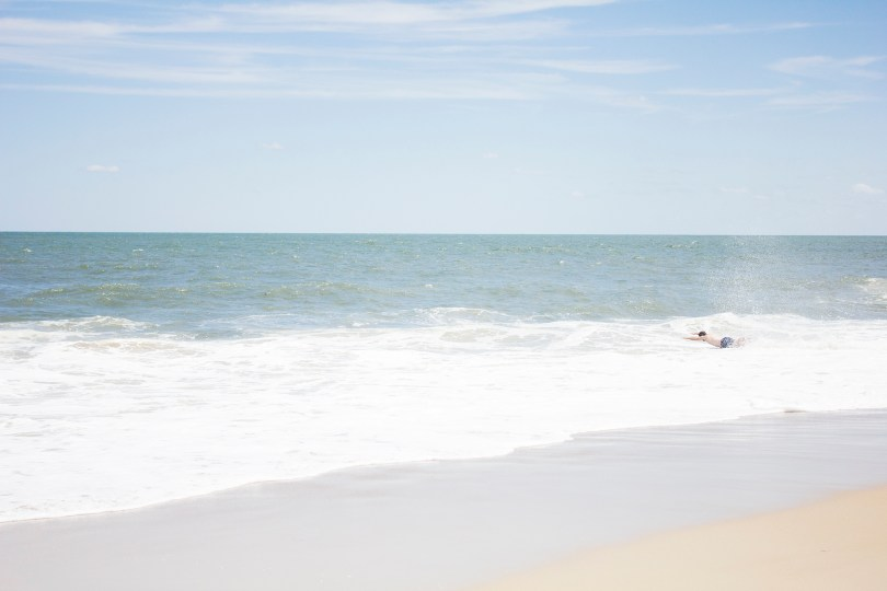dewey-beach-delaware-4