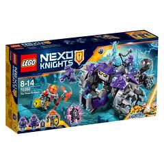 Reviews Page Blog Hellobricks Sur 182 LegoNewsMocs 320 Lego Et IY6yg7mbfv