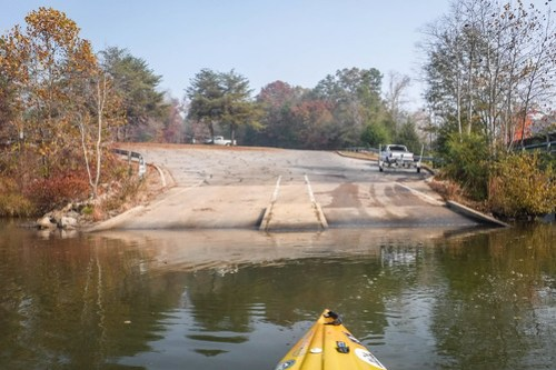 Lake Russell at Mountain View-004