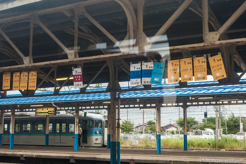 info trenes-55