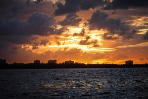 Indian River Sunrise on Thanksgiving-20