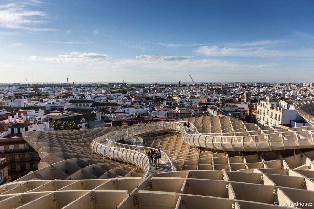 Sevilla-7