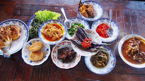 9 wisata kuliner di Bukittinggi - dianravi.com