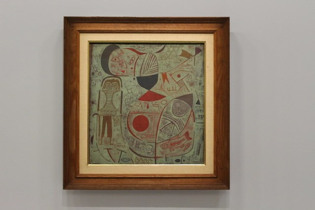 Exposition-Paul-Klee-19