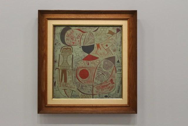 Exposition-Paul-Klee-19