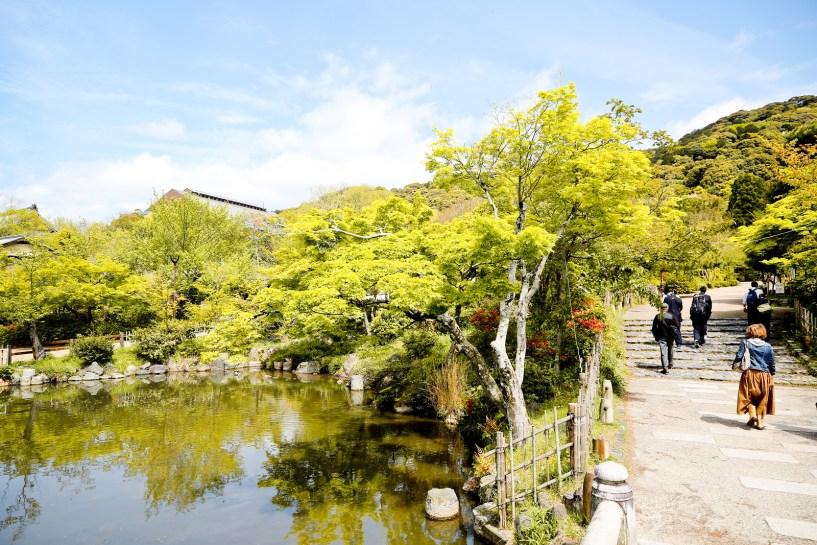 2015 April Kansai 258