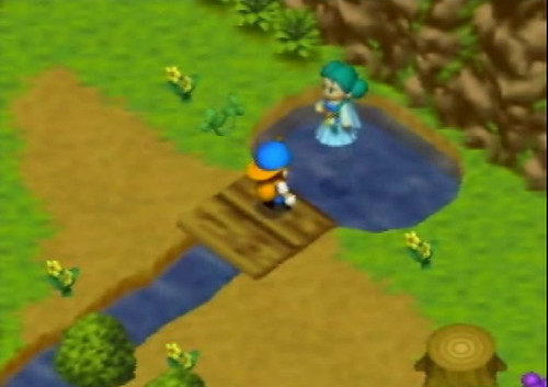 Harvest_Moon_64_Nintendo_Natsume