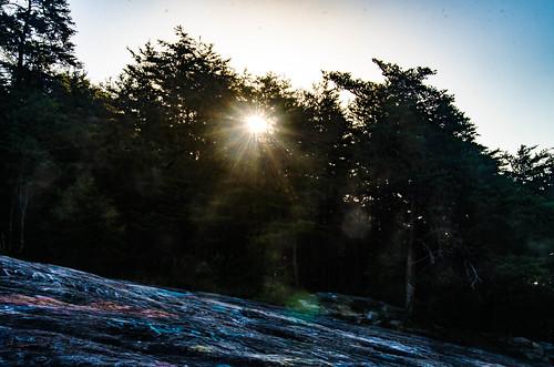 Bald Rock Summer Solstice-15