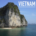 Vietnam_Icon