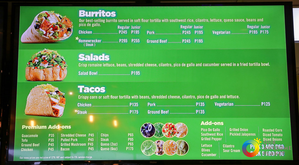 Moe's SouthWest Grill-1.jpg