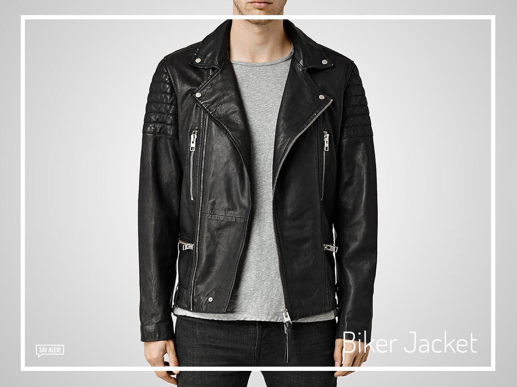 biker_jacket