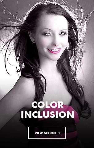 Ink Spray Photoshop Action V.1 - 78